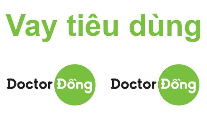 Doctor Đồng nhanh chóng, đơn giản, minh bạch, linh hoạt