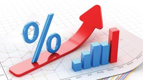 Lãi suất Vietmoney và phí
