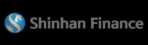 Shinhan Finance là gì?