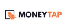 MoneyTap là gì?