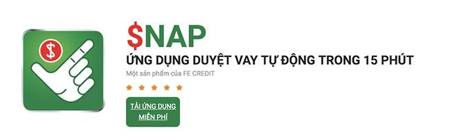 $nap là gì?