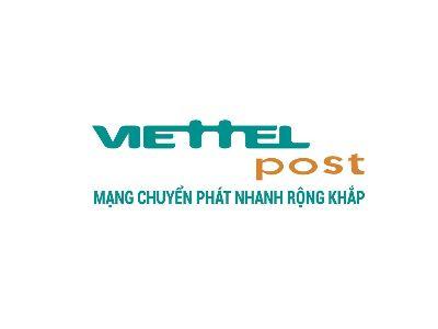 Oncredit liên kết với Viettel Post