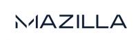 Mazilla là gì?