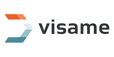 Visame là gì?