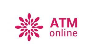 ATM Online là gì?